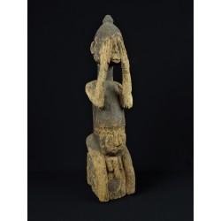 Magnifique Statue Dogon ancienne