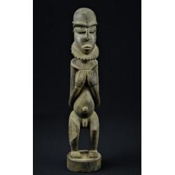 Statue art tribal africain Dogon 28cm