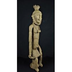 Statue africaine ethnie Dogon